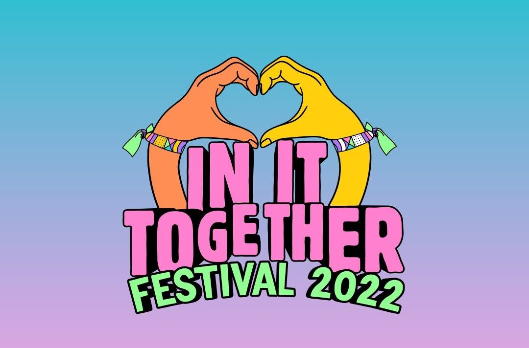 In It Together Festival